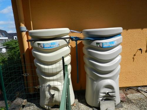 cuves pour eau de pluie Dscn3725