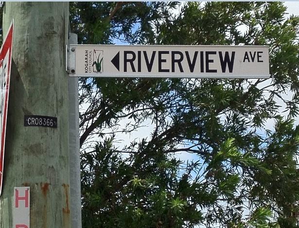 Viney Street Signs - Page 2 Riverv10