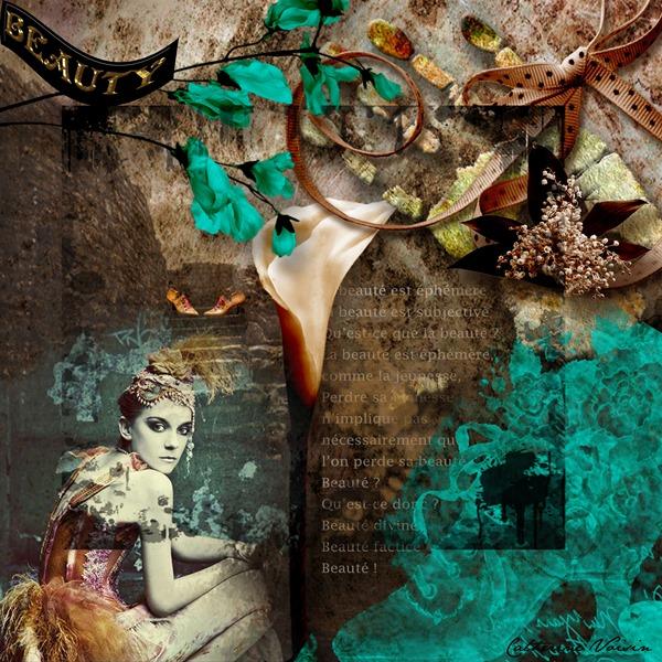 La galerie de SEPTEMBRE - Page 4 Beauta12