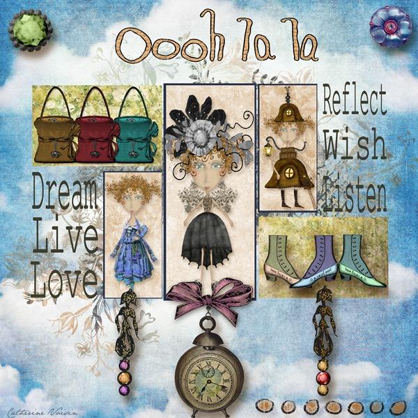 La galerie d'AOUT - Page 2 Dream_10