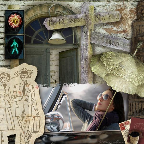 La galerie d'AOUT - Page 3 Manu_j10