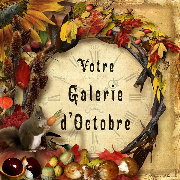 La galerie d'OCTOBRE 2013 Octobr10