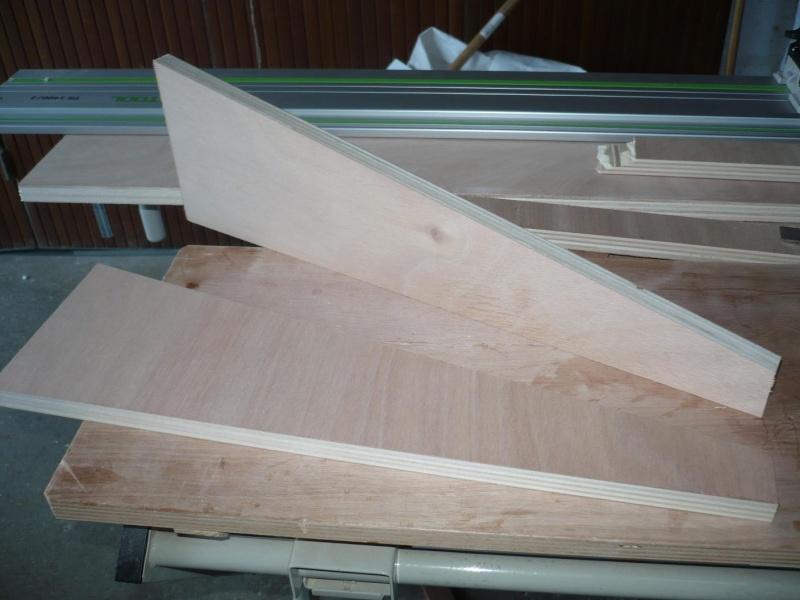 [réalisation] un couvercle de piano Fender Rhodes  P1040540