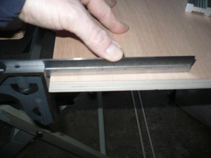 [réalisation] un couvercle de piano Fender Rhodes  P1040545