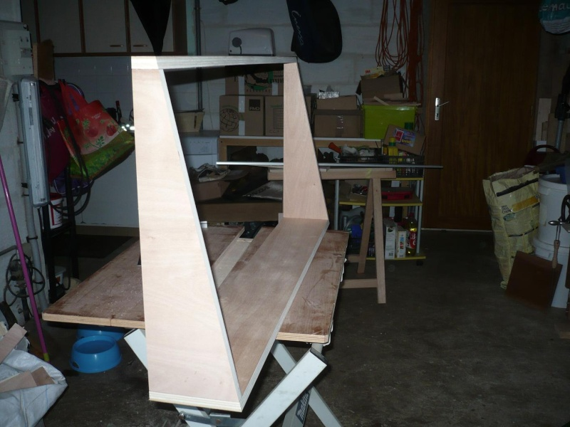 [réalisation] un couvercle de piano Fender Rhodes  P1040546