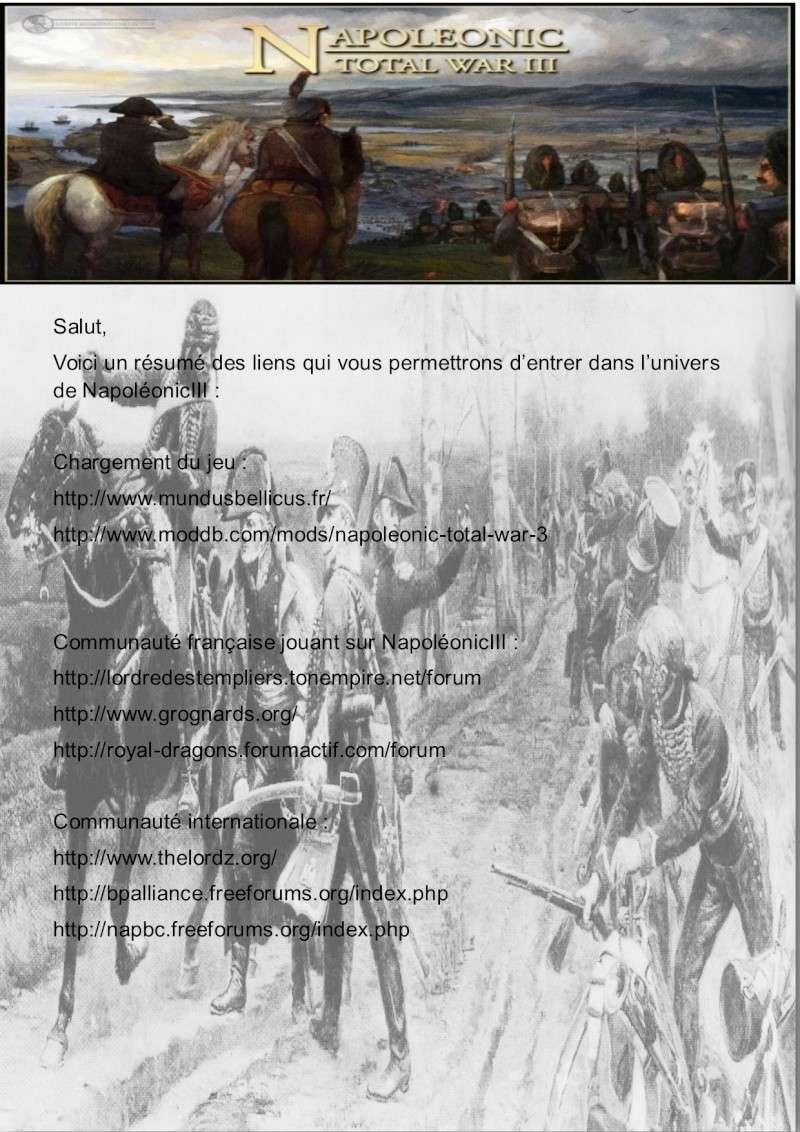 [Templar] L'ordre des templiers Rafare11