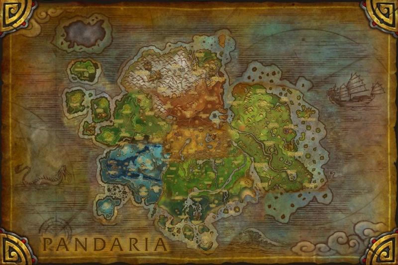Resource Wars [Pandaria, patch 5.3 & 5.4] Wow_mo10