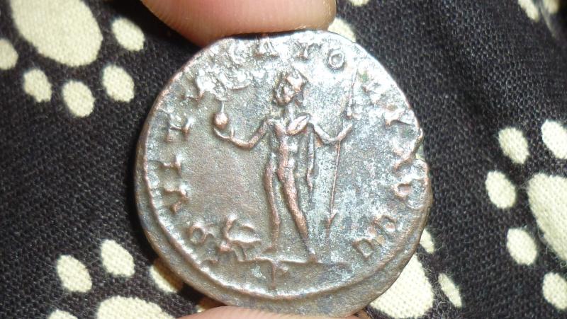 monnaie a id. P1030517