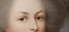Portrait à la Rose d'Elisabeth Vigée Lebrun - Page 8 Captur20