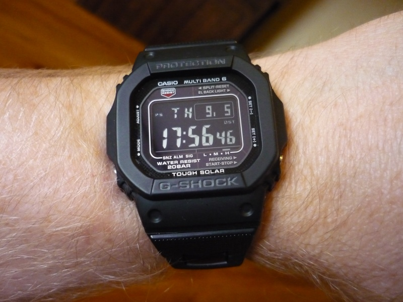 Casio G-Shock - Page 2 P1110411