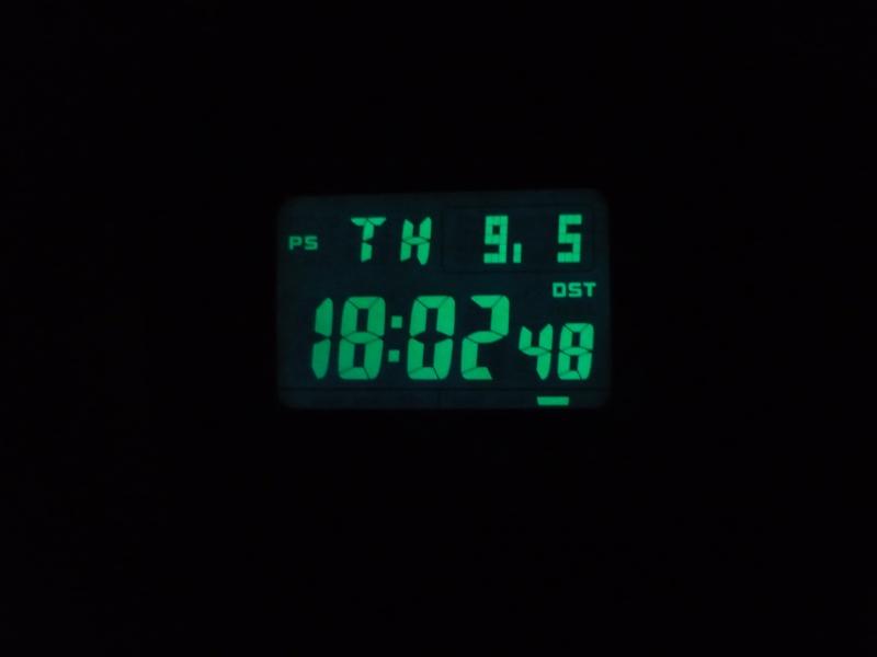 Casio G-Shock - Page 2 P1110412