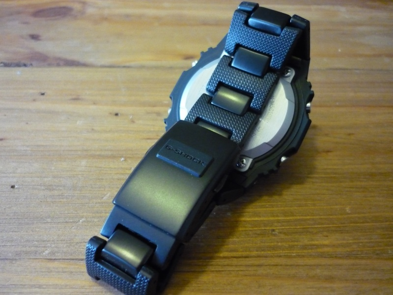 Casio G-Shock - Page 2 P1110414