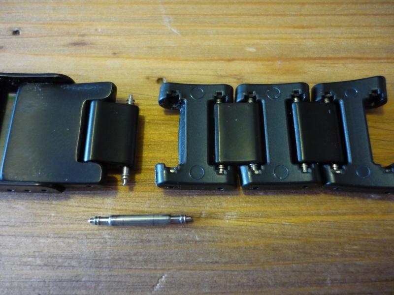 Casio G-Shock - Page 2 P1110416