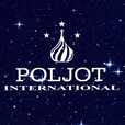votre avis sur ce chrono Poljot10