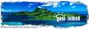 Demande de partenariat avec Yaoi Island  Header12