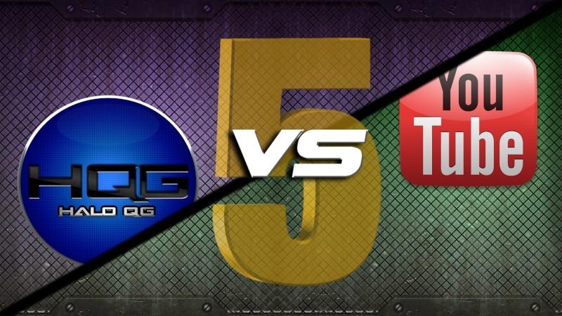 HaloQG vs Youtube - Edition 5 Hqg_vs10