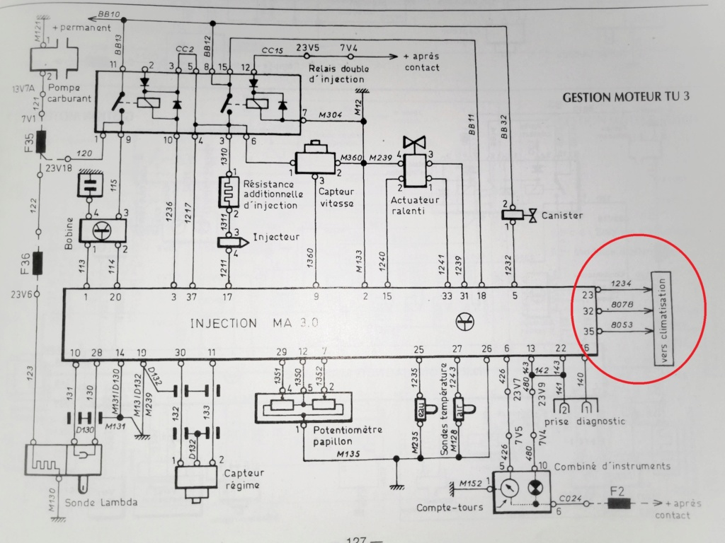 [ Citroën Xsara N1 1.4i ess. an 1999 ] Moteur se coupe au bout de quelques minutes (résolu) Schzom10
