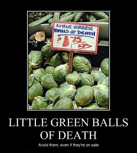 Things Green Green_10