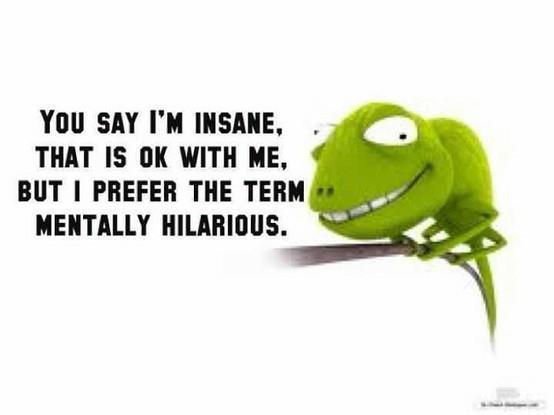 Things Green Insane10