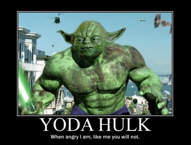 Things Green Yoda_h10