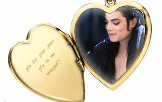 St Valentin de Michael ! St_val11