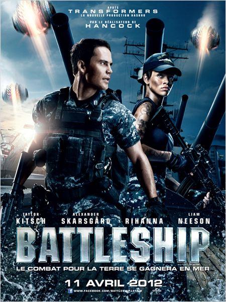 [Universal] Battleship (2012) 20066510