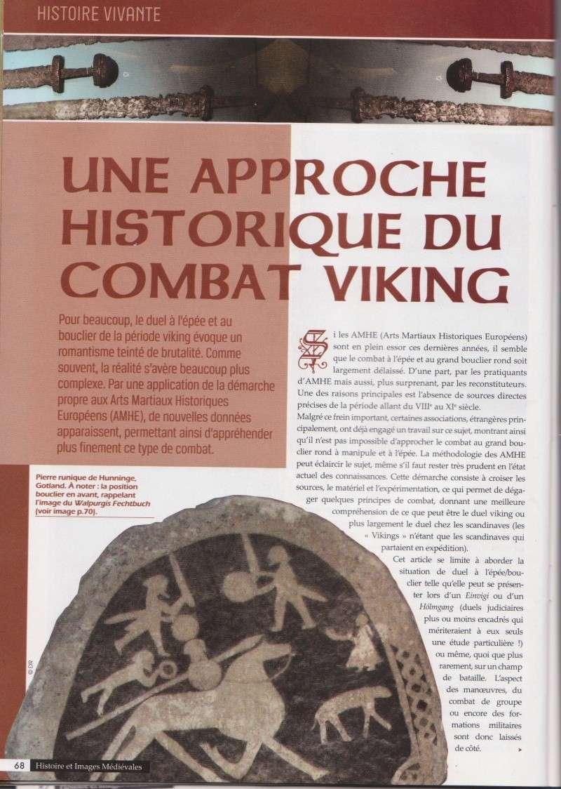 Le COMBAT VIKING  1_00210