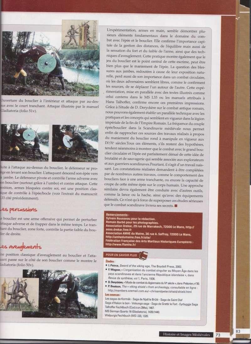 Le COMBAT VIKING  6_00110