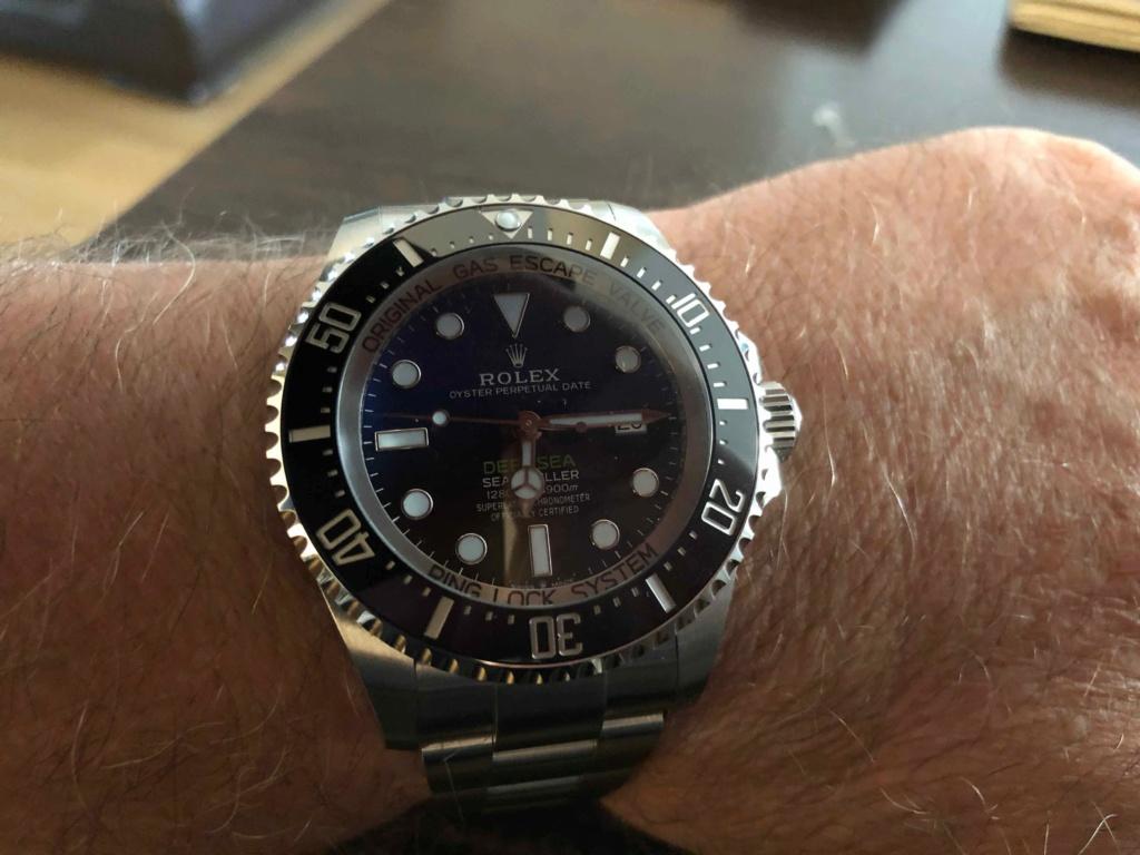Une nouvelle proposition sur base Rolex DeepSea? Img_2410