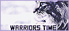 Partenariat avec Warriors Time Bouton10