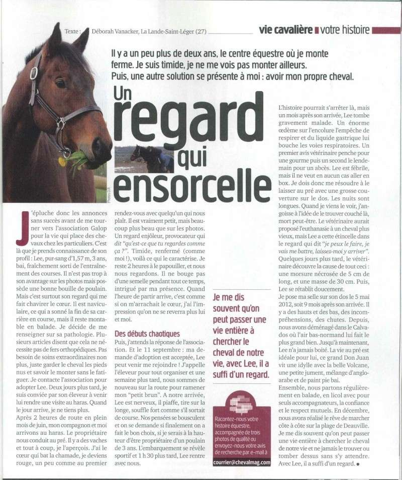 LEEe - PSA né en 2008 - adopté en septembre 2011 par Déborah - Page 4 Deb_et15