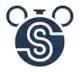 La réouverture de Disneyland Paris pendant la COVID-19 (depuis le 15 juillet) - Page 17 Captur23