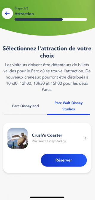 Standby Pass (depuis le 6 octobre 2020) - Page 8 Stand-10