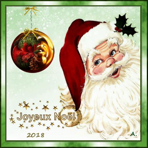 Savez-vous comment on souhaite un «joyeux noël» dans votre région ? Noel_210