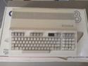 [VENDU] Commodore 128 => 100€ + port ou main propre région Montpellier Img_2029