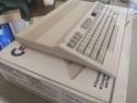 [VENDU] Commodore 128 => 100€ + port ou main propre région Montpellier Img_2030
