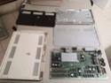 [VENDU] Commodore 128 => 100€ + port ou main propre région Montpellier Img_2046