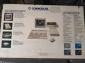[VENDU] Commodore 128 => 100€ + port ou main propre région Montpellier Img_2052