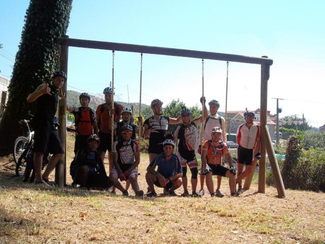 Ruta del Domingo 11/08/´13 Sam_1413