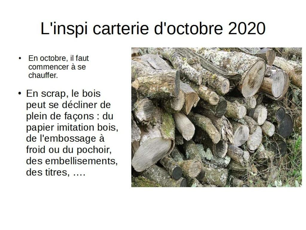 inspi carterie - octobre 2020 Sans_n11