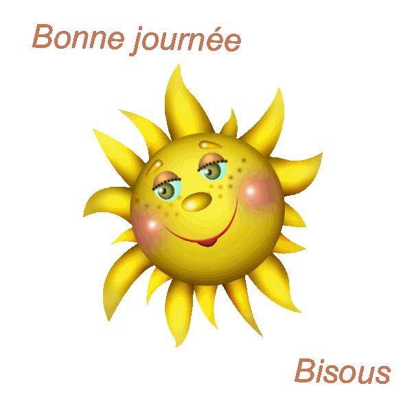 JUILLET 2018 - Page 13 Bonjou10