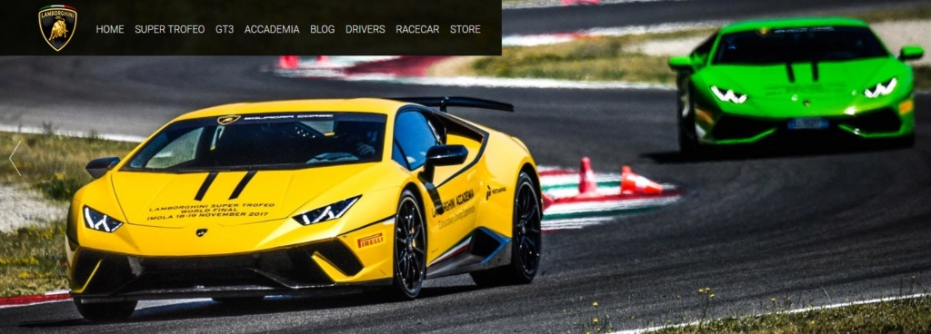 [18-04] Lamborghini Track Accademia Sans_t14