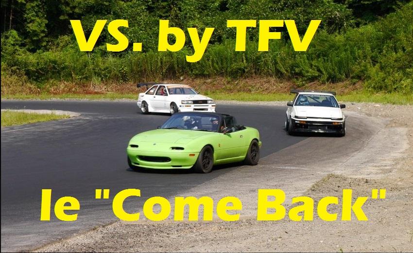 [09.05] Le retour du Come Back... Sans_t15