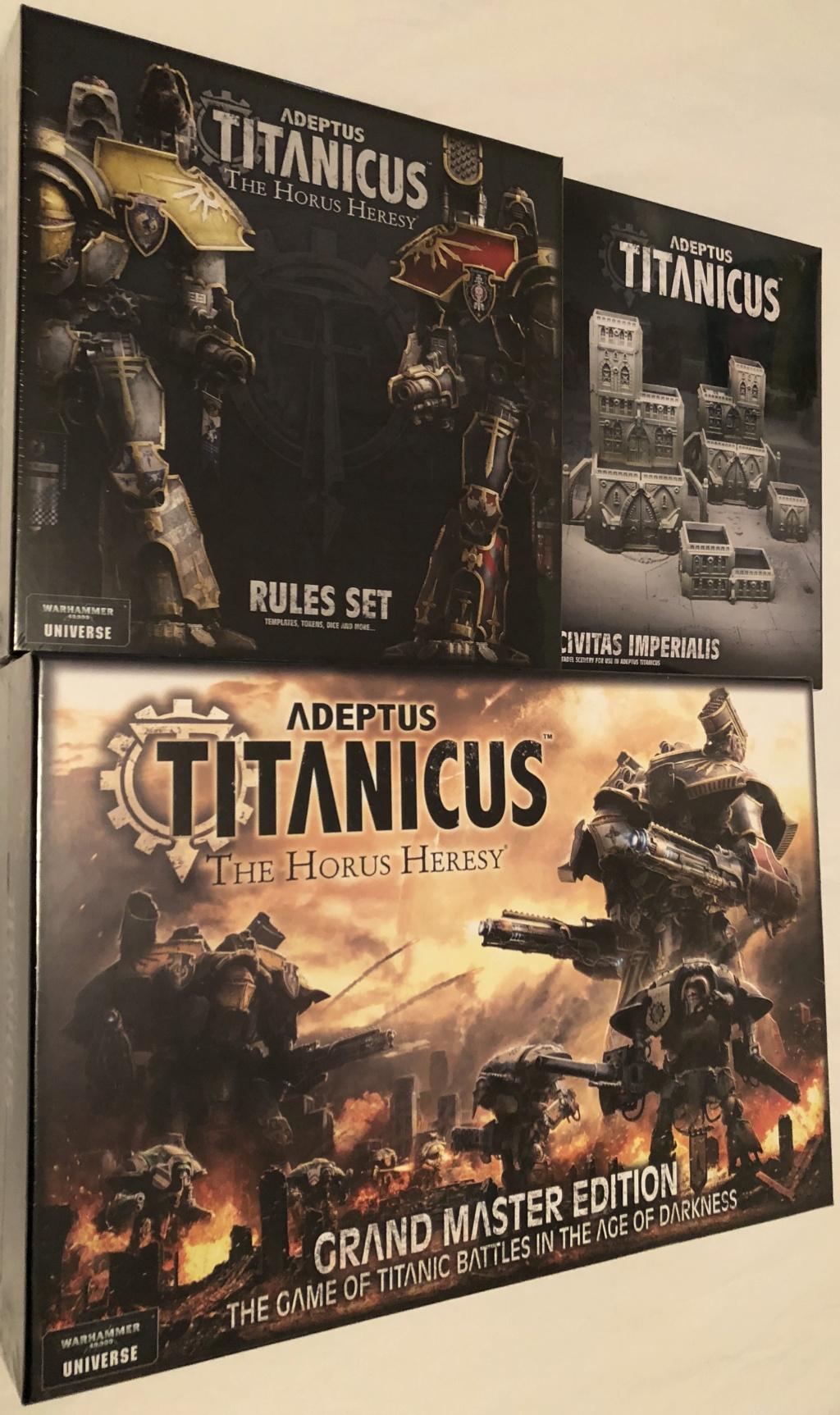 ADEPTUS TITANICUS débarque aux Arpenteurs  0650b210