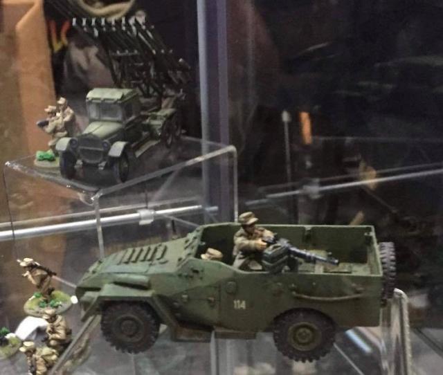 Korean War à Salute  0ffcc110