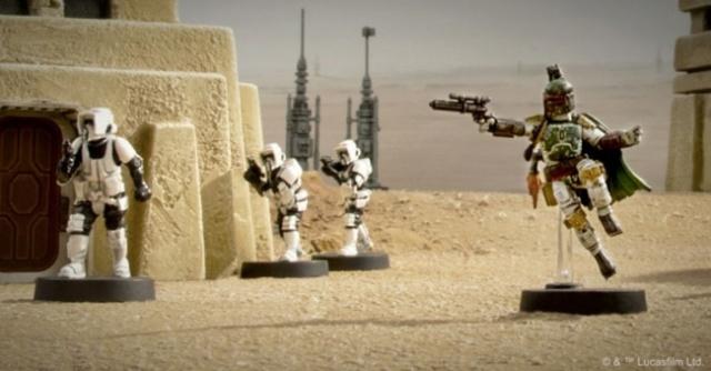[Star Wars] Star Wars Légion - Du skirmish dans une lointaine galaxie - Page 3 11f12310