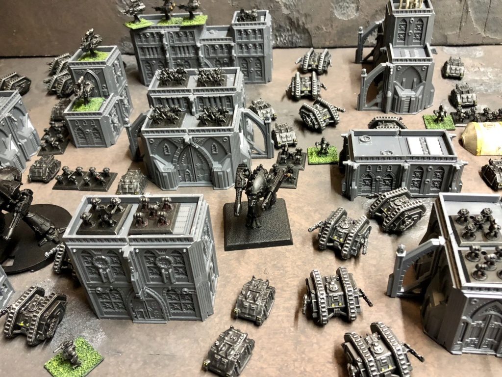 [Epic] Force Space Marines de Solosub 13d43c10