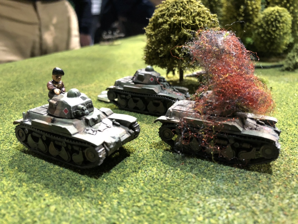 Table Battlegroup 20mm - Crisis 2018 611c4110