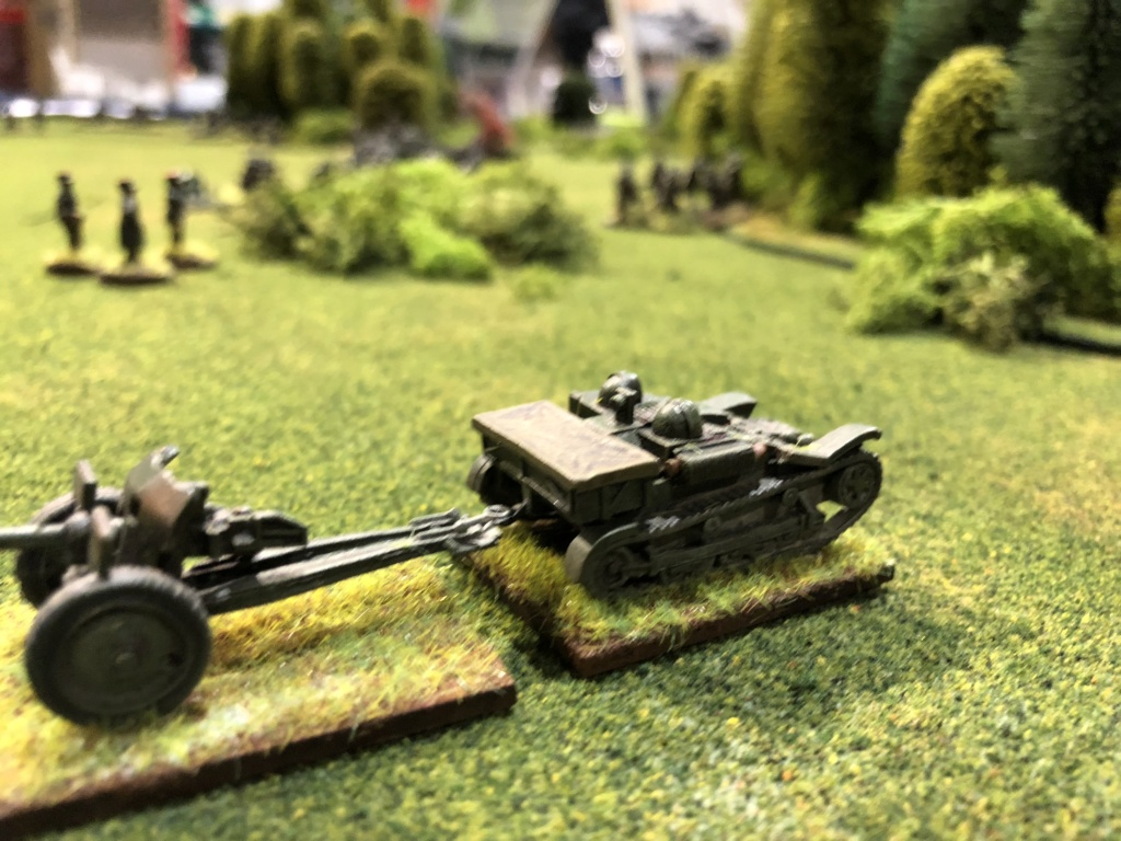 Table Battlegroup 20mm - Crisis 2018 72bc9010