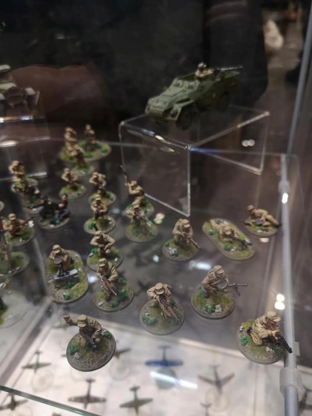 Korean War à Salute  73094210